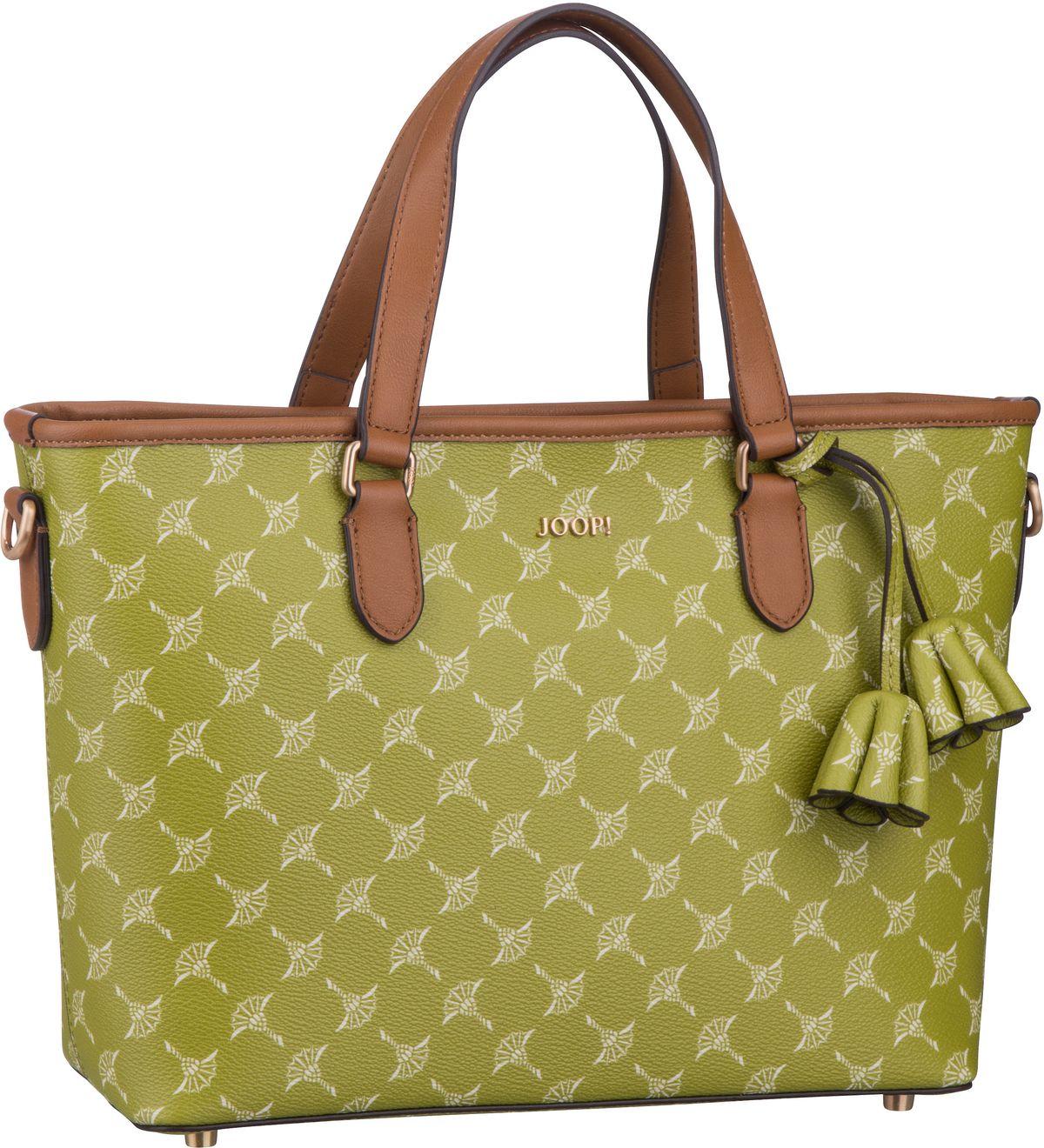 Handtasche Cortina Ketty HandBag SHZ Green
