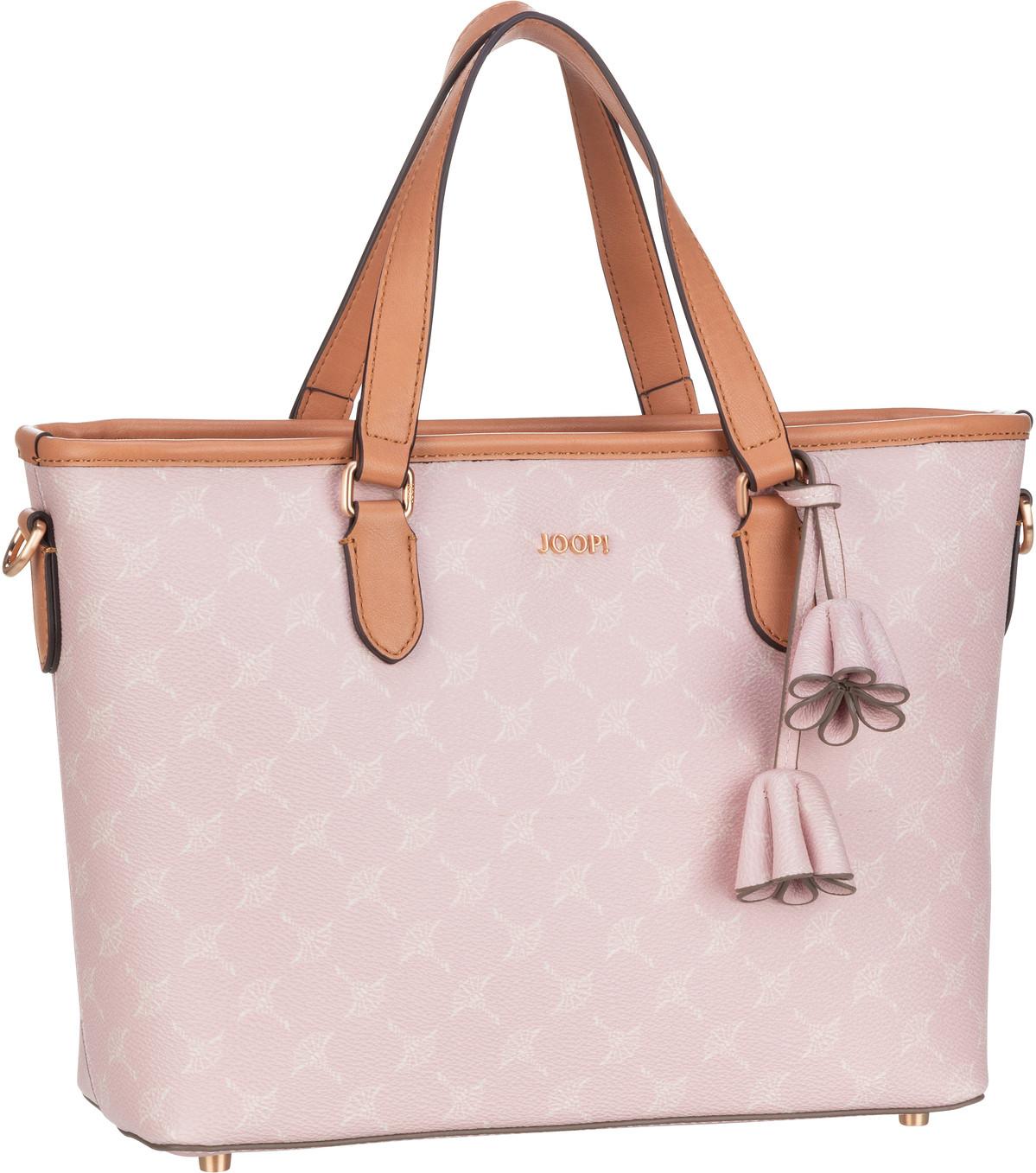 Handtasche Cortina Ketty HandBag SHZ Rose