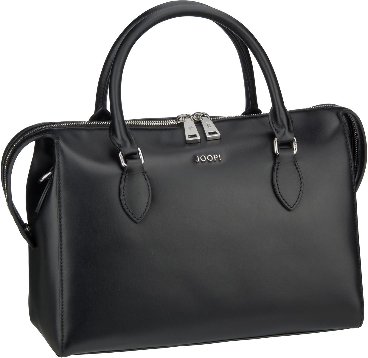 Handtasche Nausica Neda HandBag SHZ Black