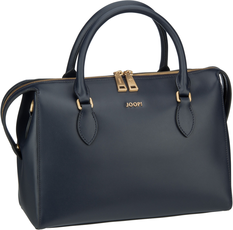 Handtasche Nausica Neda HandBag SHZ Dark Blue