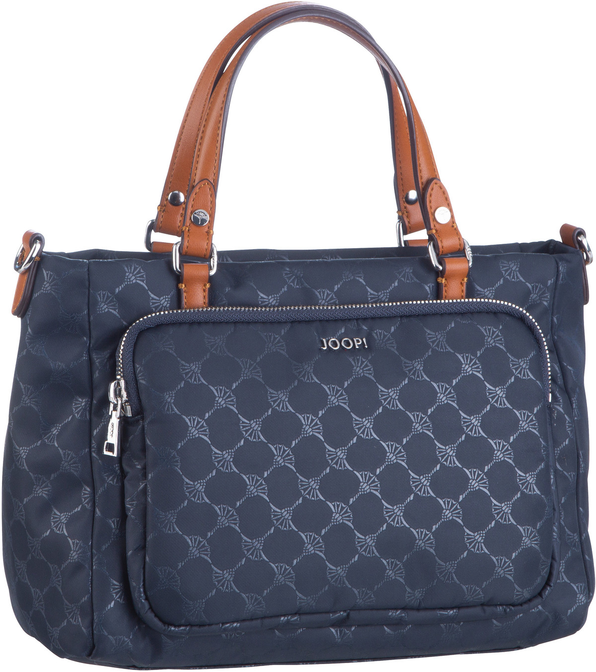 Handtasche Nylon Cornflower Elvira Handbag SHZ Nightblue