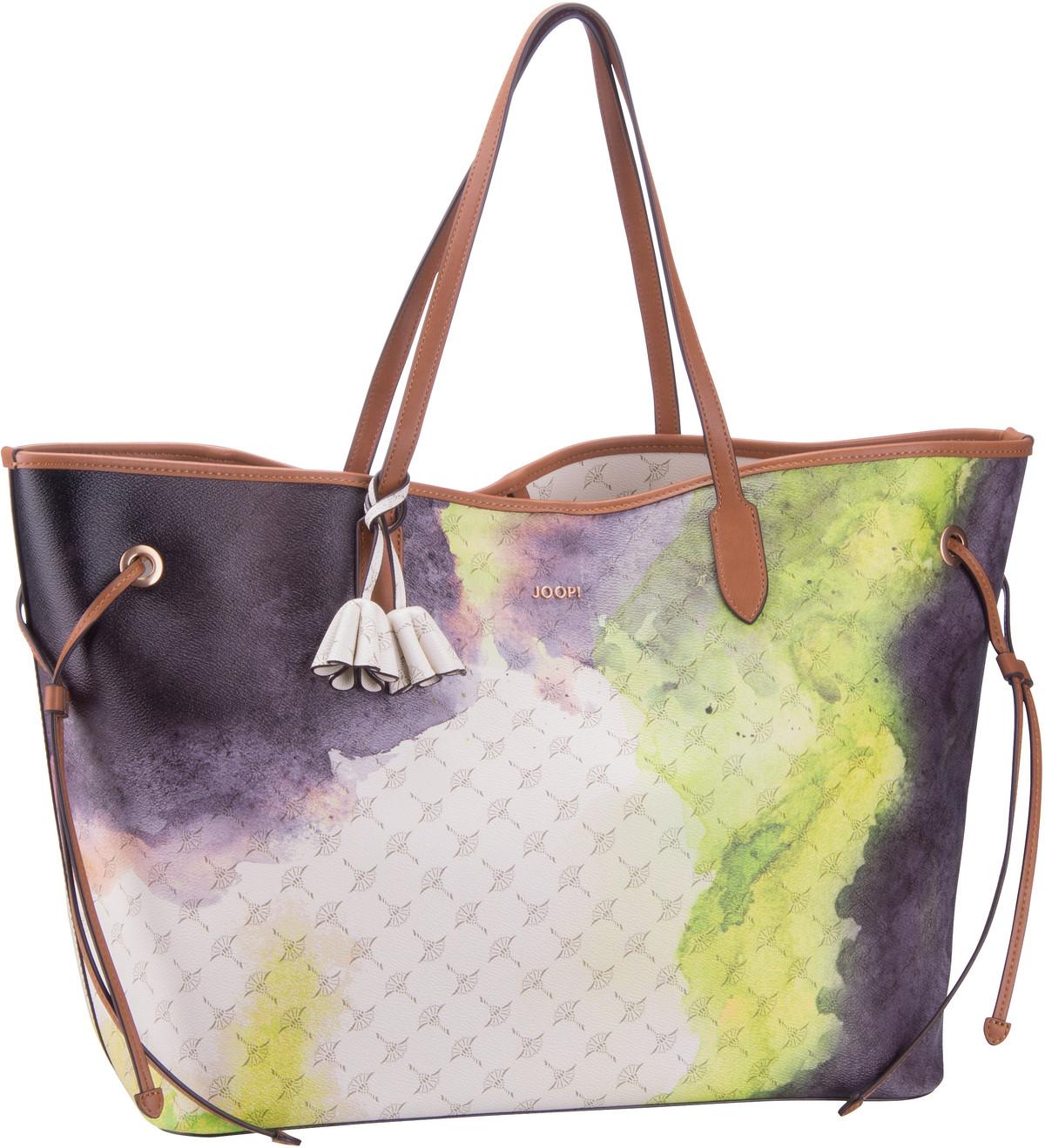 Handtasche Cortina Fresco Lara Shopper XLHO Lightgreen