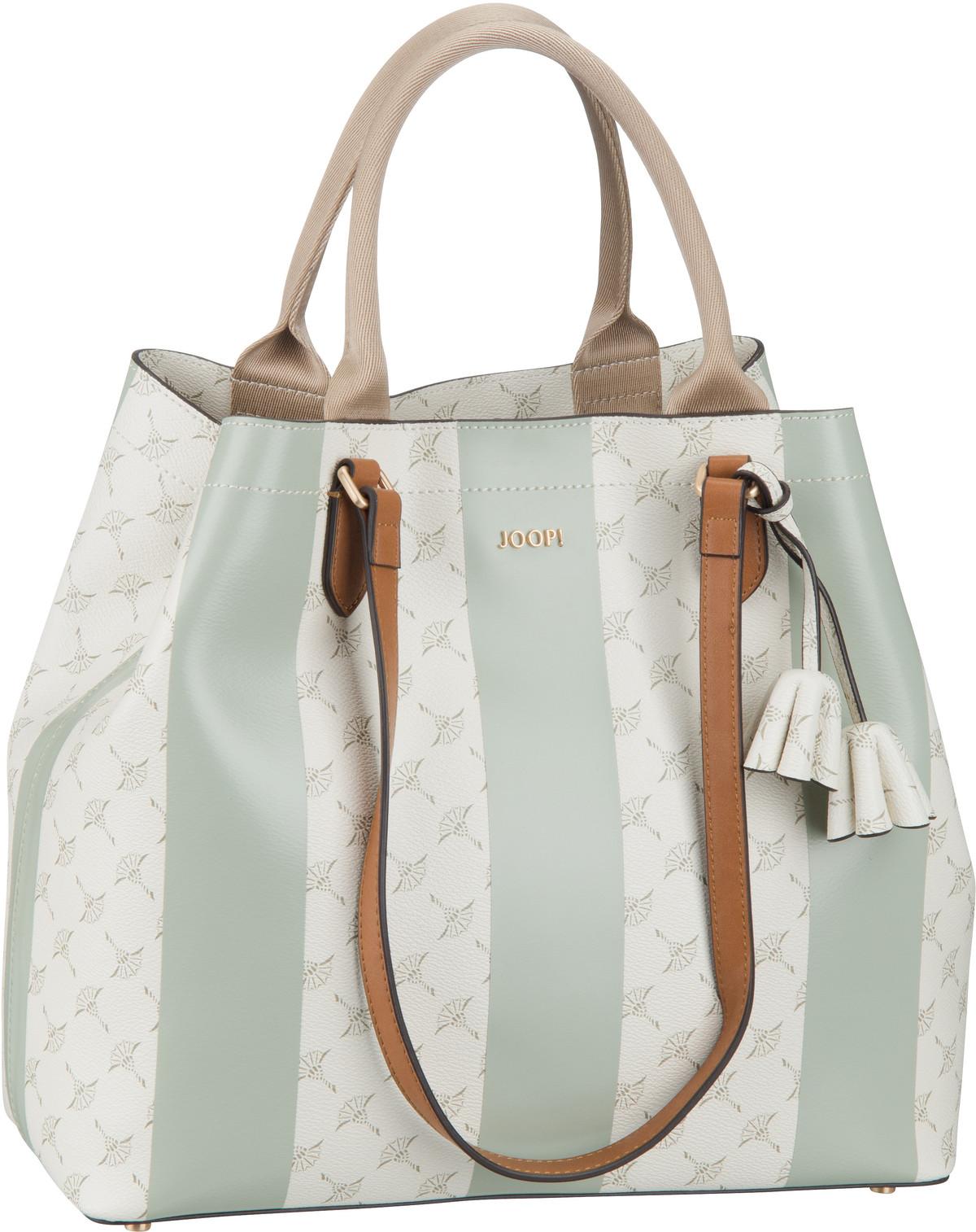 Handtasche Cortina Uno Sara Shopper LHO Mint