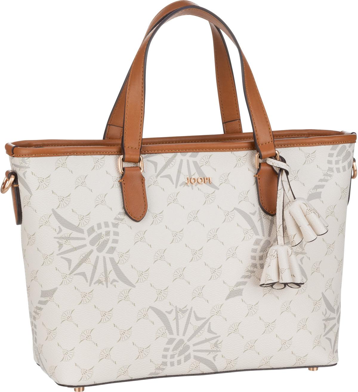 Handtasche Cortina Volte Ketty Handbag SHZ Offwhite