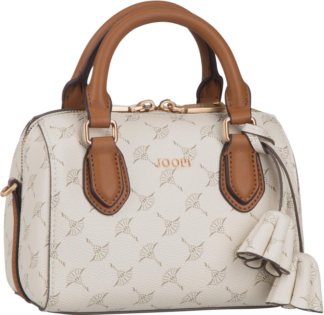 Handtasche Cortina Aurora HandBag XSHZ Offwhite
