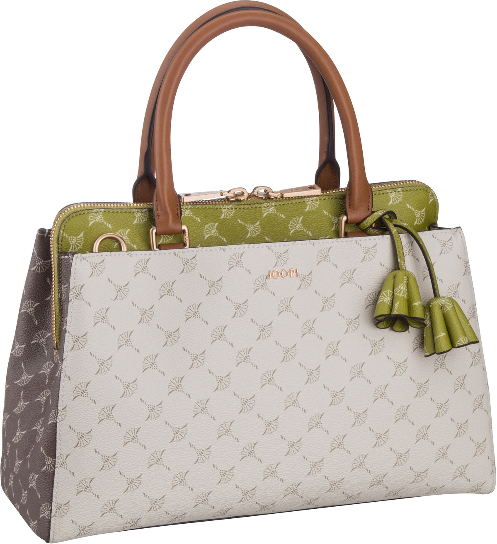 Handtasche Cortina Misto Romy HandBag MHZ Offwhite
