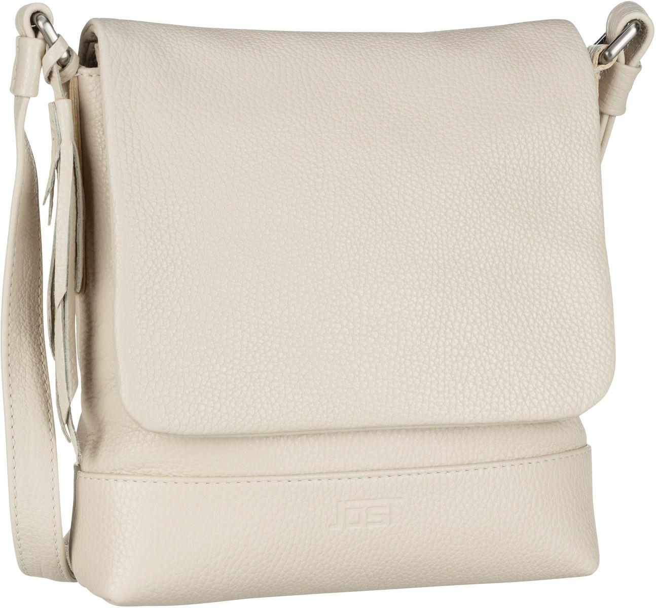 Umhängetasche Vika 1922 Shoulder Bag S Offwhite