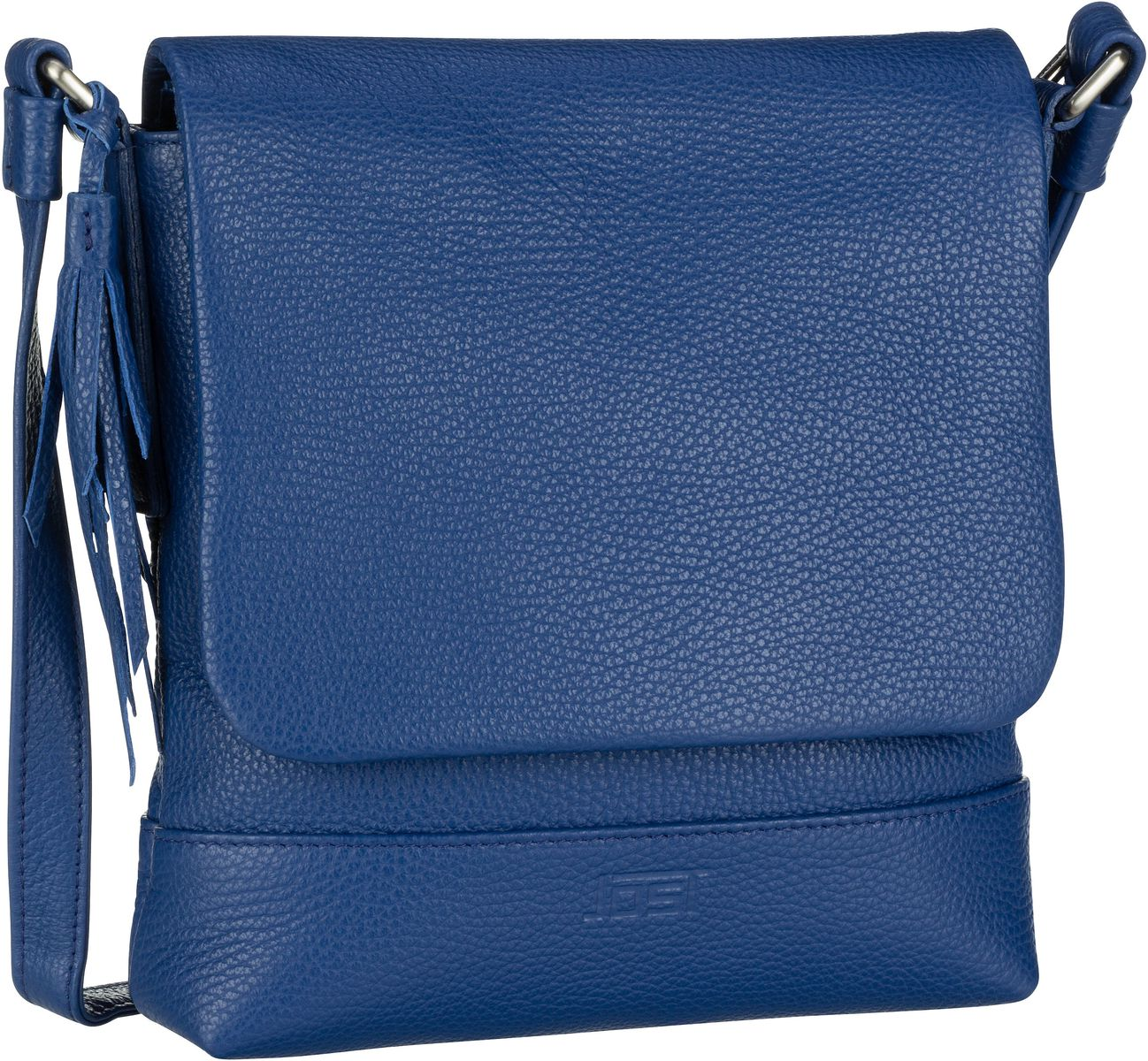 Umhängetasche Vika 1922 Shoulder Bag S Royalblue