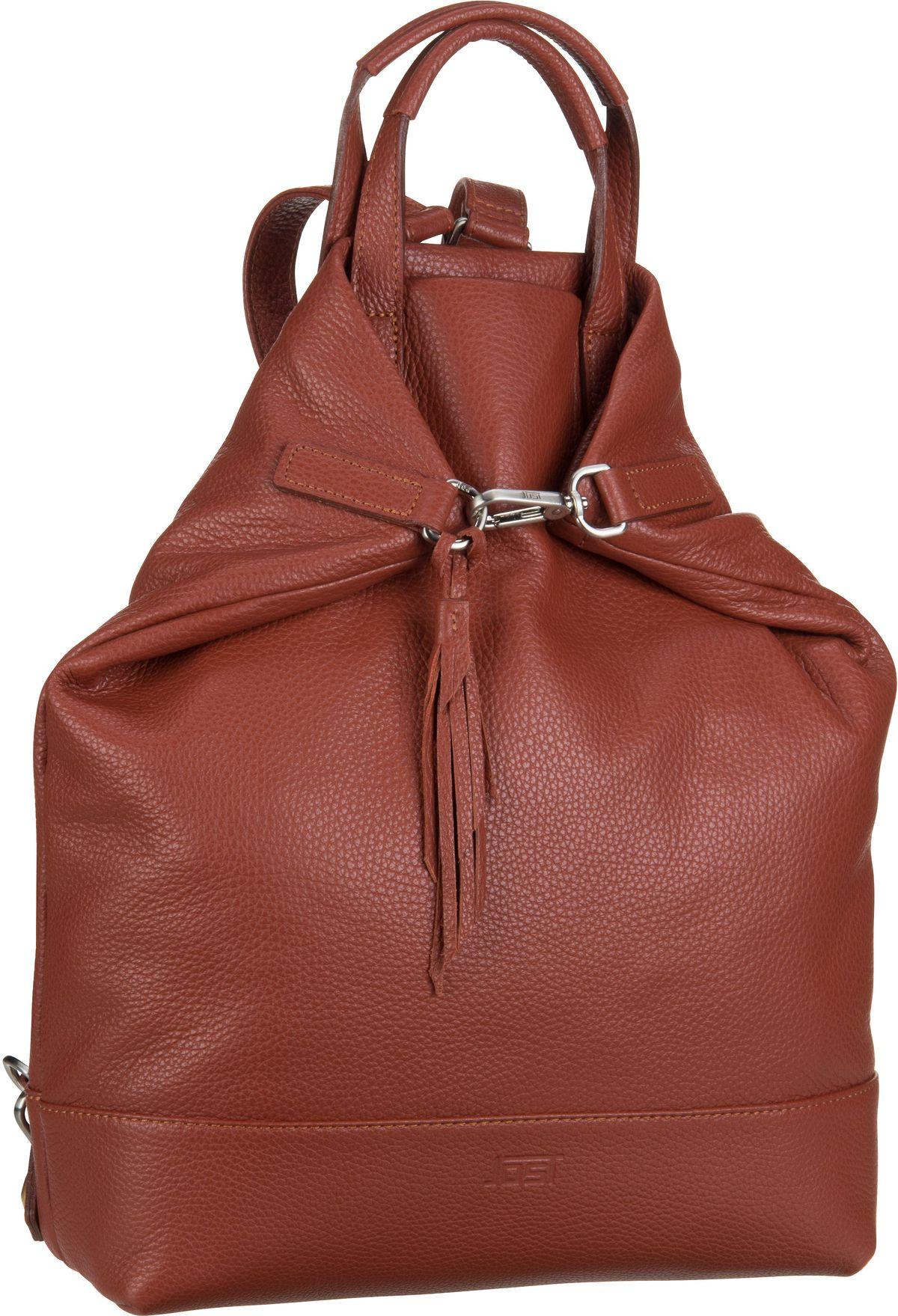 Rucksack / Daypack Vika 1910 X-Change Bag S k