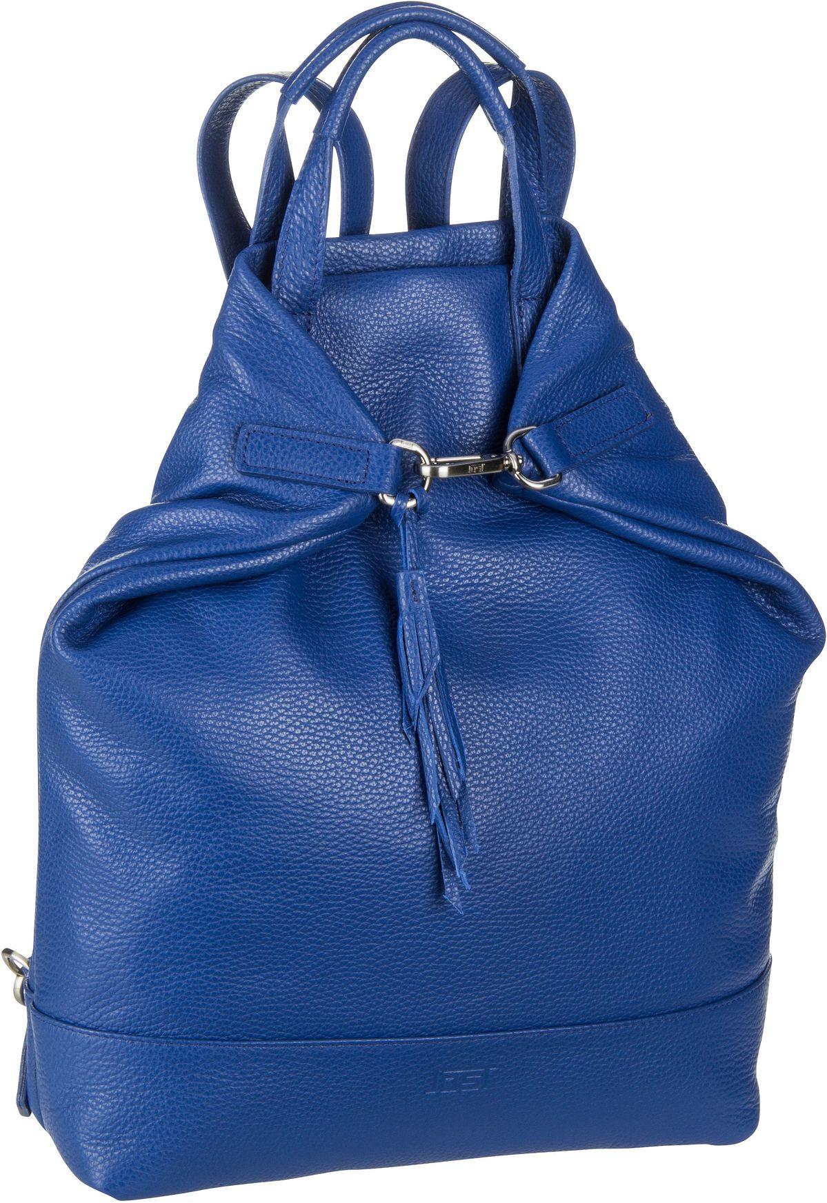 Rucksack / Daypack Vika 1910 X-Change Bag S Royalblue