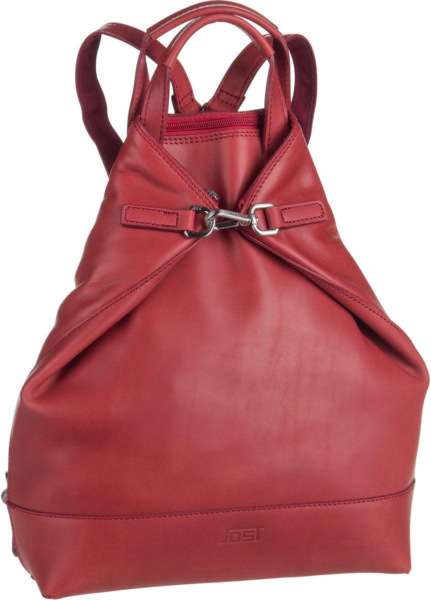 Rucksack / Daypack Rana 1206 X-Change 3in1 Bag XS Rot