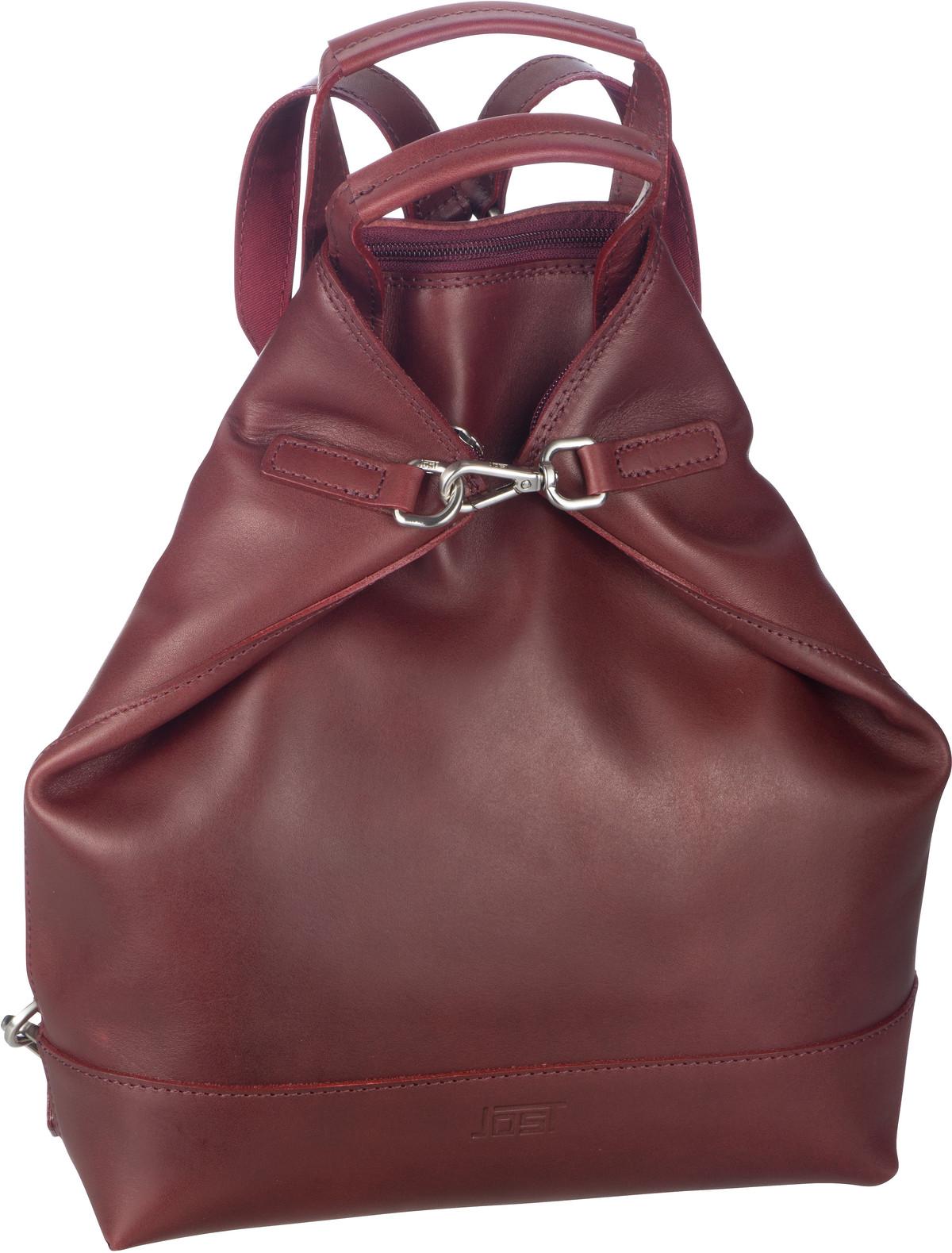 Rucksack / Daypack Rana 1206 X-Change Bag XS Bordeaux