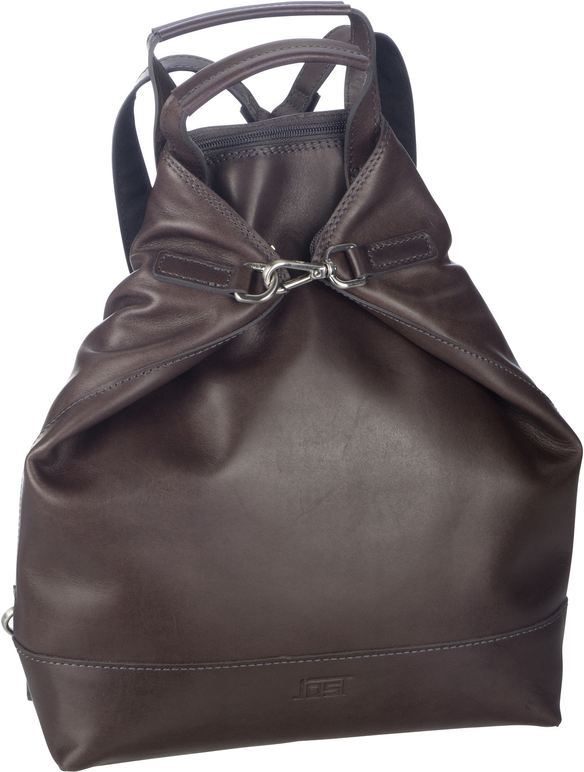 Rucksack / Daypack Rana 1206 X-Change Bag XS Grey
