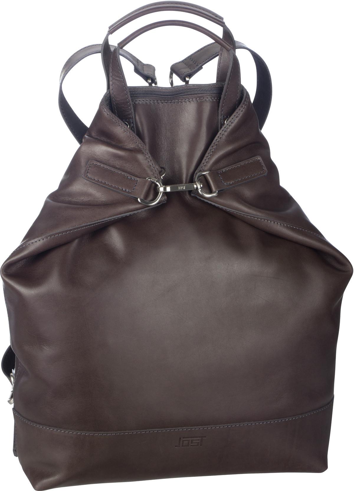 Rucksack / Daypack Rana 1207 X-Change 3in1 Bag S Grey