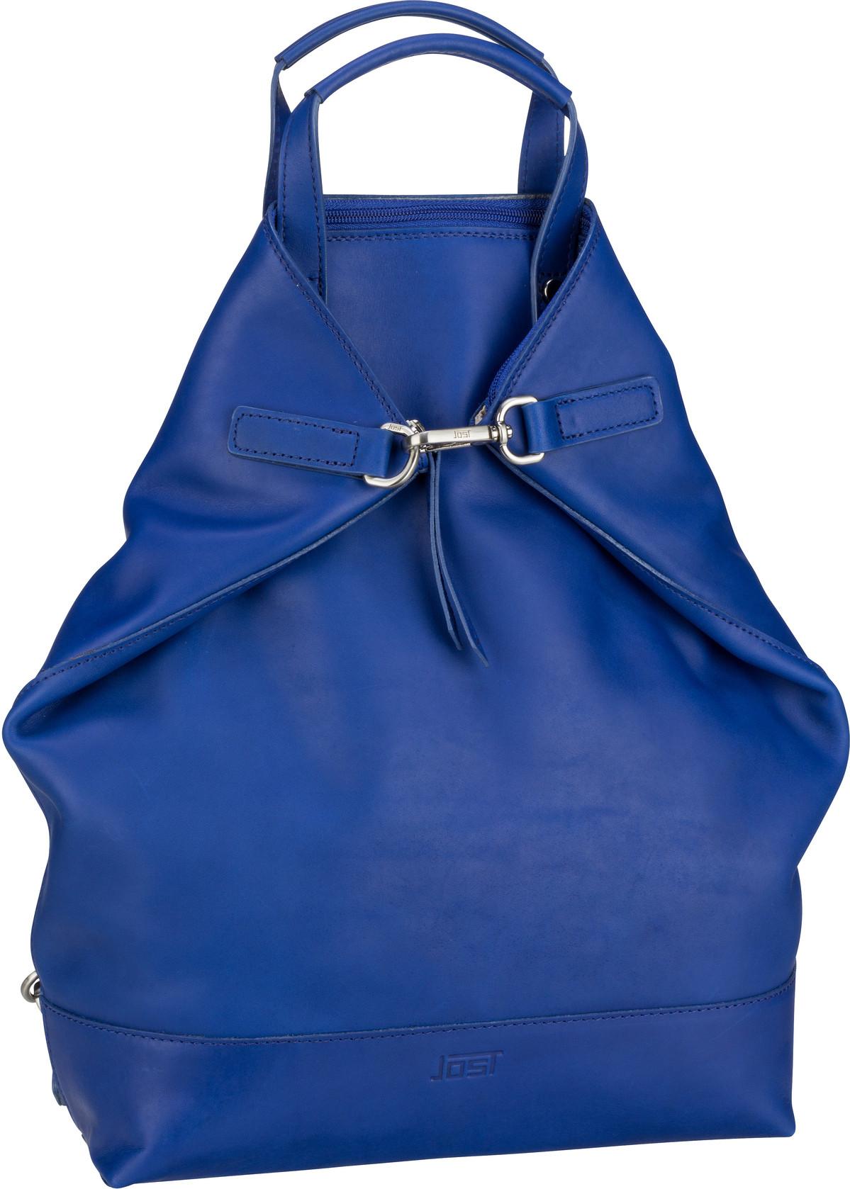 Rucksack / Daypack Rana 1207 X-Change 3in1 Bag S Royalblue