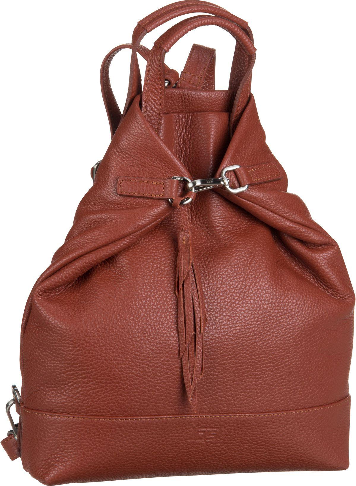Rucksack / Daypack Vika 1963 X-Change Bag XS k