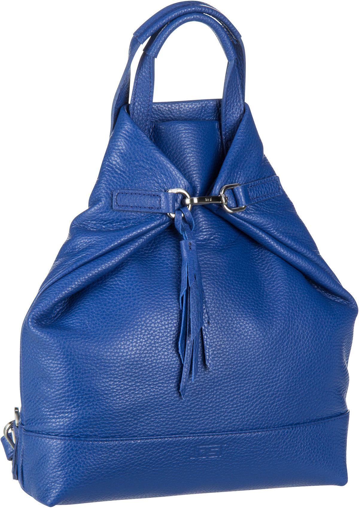 Rucksack / Daypack Vika 1963 X-Change Bag XS Royalblue