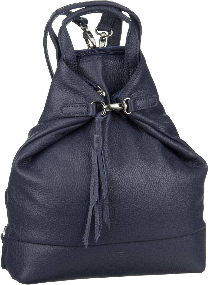Rucksack / Daypack Vika 1963 X-Change 3in1 Bag XS Navy