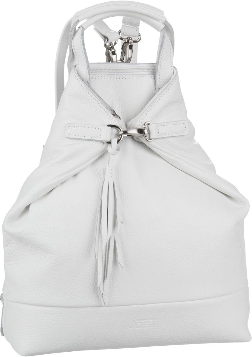 Rucksack / Daypack Vika 1963 X-Change Bag XS Offwhite