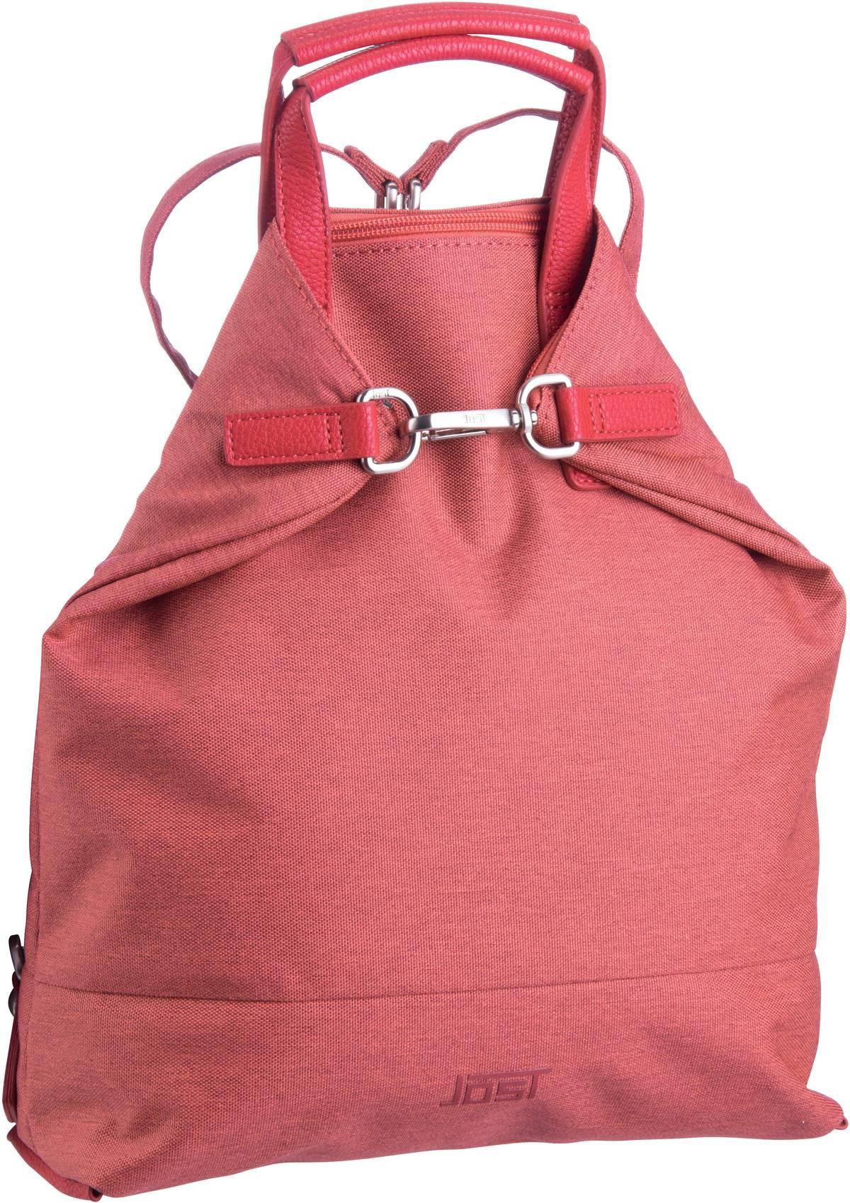 Jost Rucksack / Daypack 1126 X-Change Bag XS k