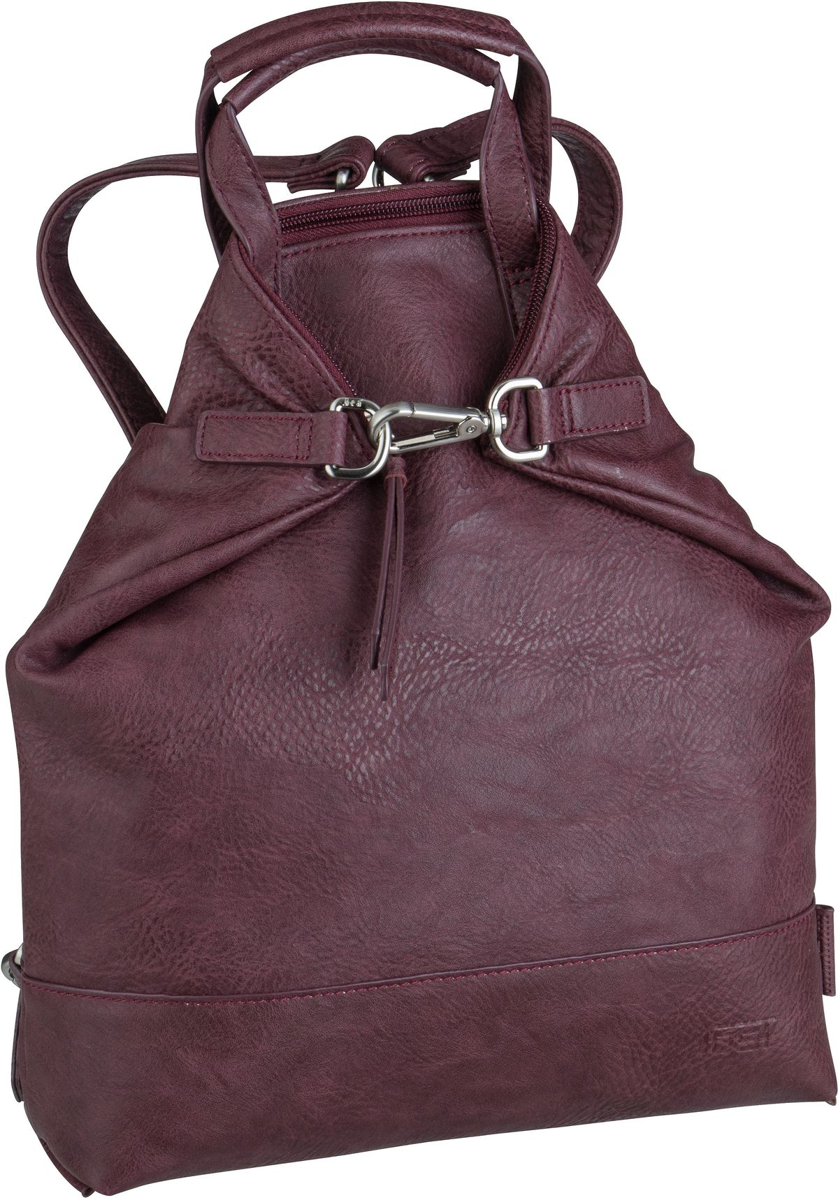 Rucksack / Daypack Merritt 2670 X-Change 3in1 Bag XS Bordeaux