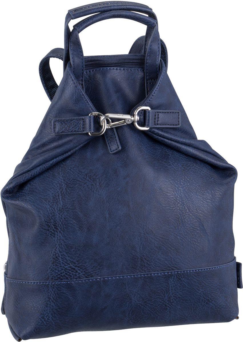 Rucksack / Daypack Merritt 2670 X-Change 3in1 Bag XS Navy