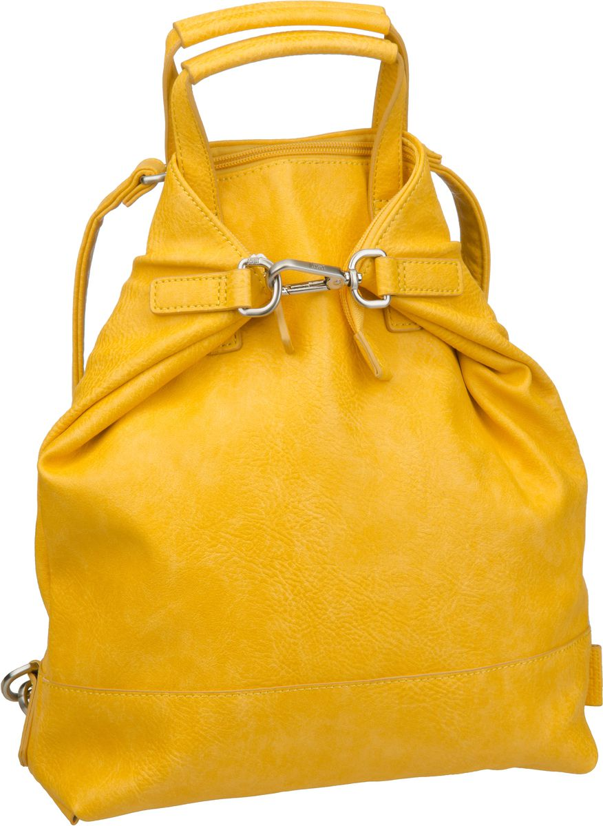 Rucksack / Daypack Merritt 2670 X-Change 3in1 Bag XS Gelb