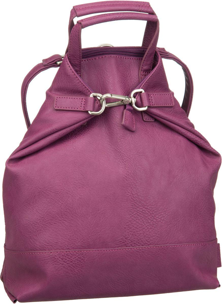 Rucksack / Daypack Merritt 2670 X-Change 3in1 Bag XS Lila