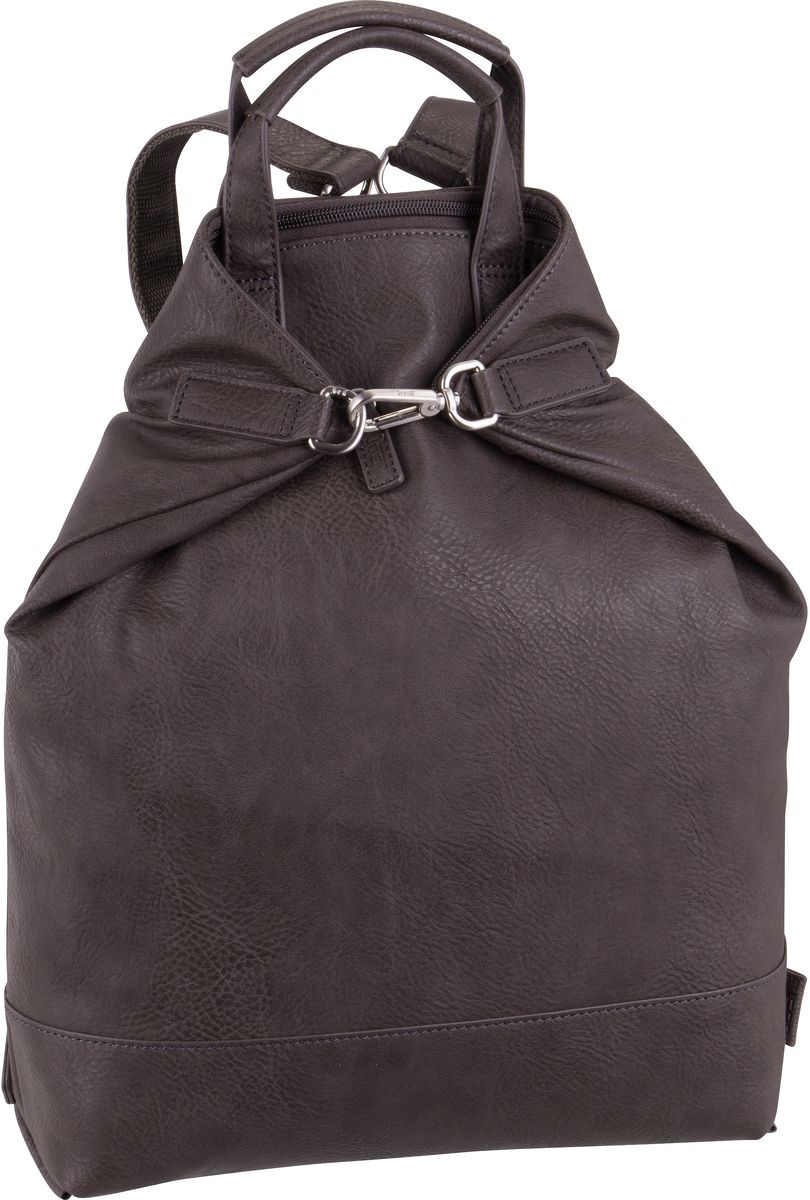 Rucksack / Daypack Merritt 2671 X-Change 3in1 Bag S Taupe