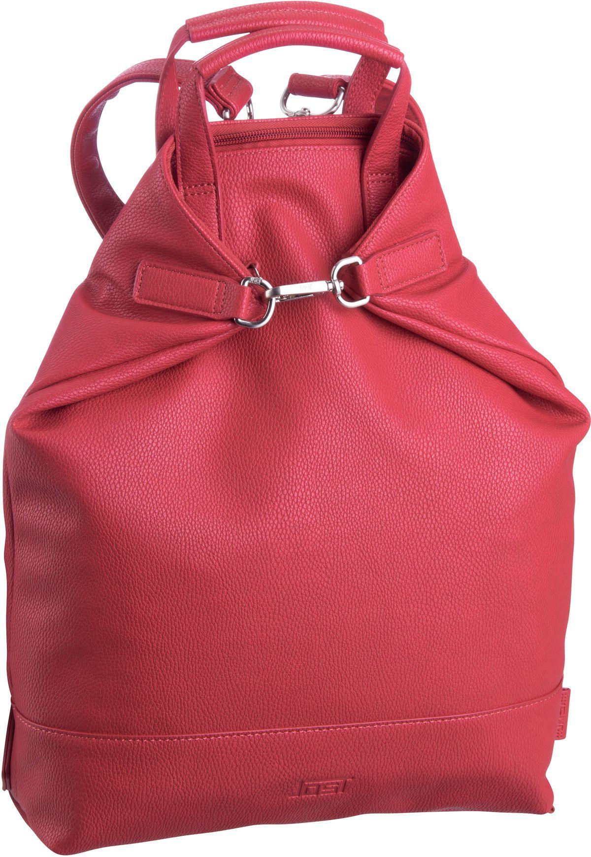 Rucksack / Daypack Merritt 2671 X-Change Bag S k