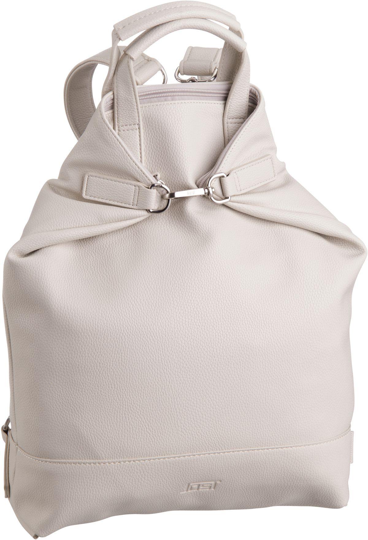 Rucksack / Daypack Merritt 2671 X-Change Bag S Offwhite