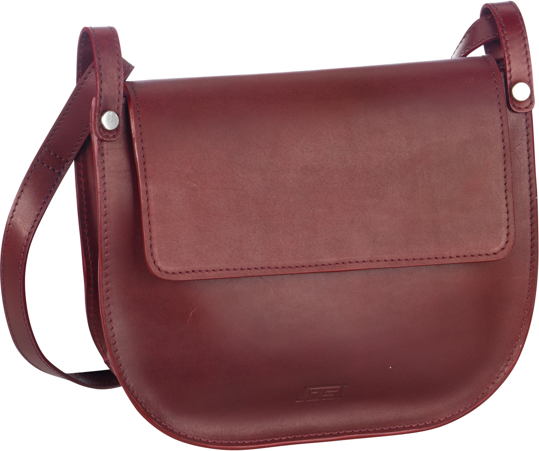 Umhängetasche Rana 1216 Shoulder Bag M Bordeaux