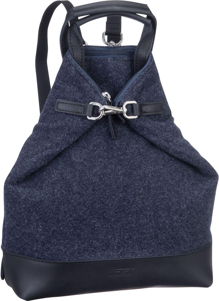 Rucksack / Daypack Farum 2173 X-Change 3in1 Bag XS Blau
