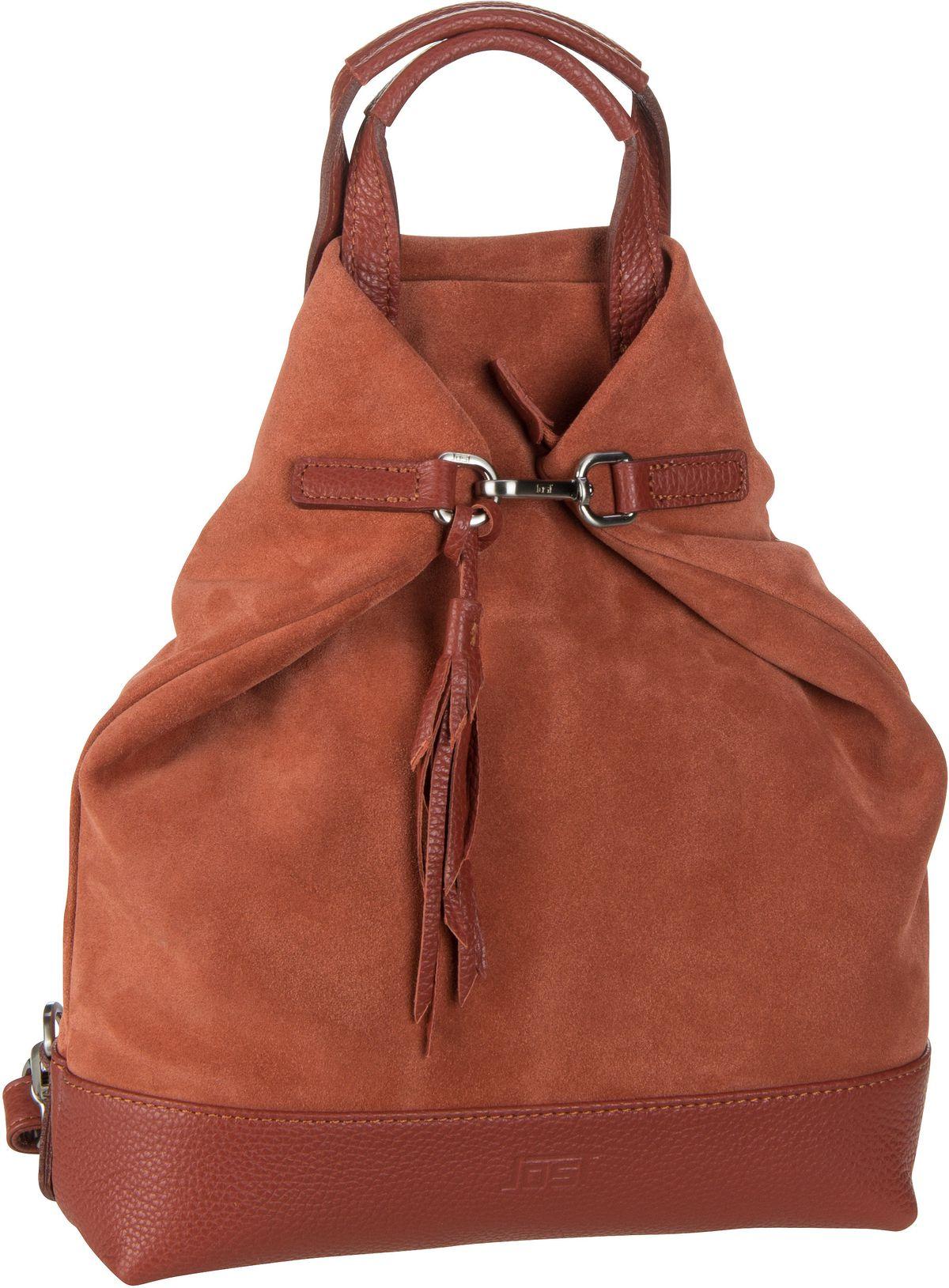 Rucksack / Daypack Motala 1729 X-Change Bag XS k