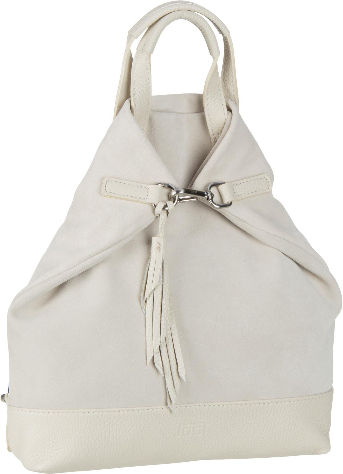 Rucksack / Daypack Motala 1729 X-Change Bag XS Offwhite