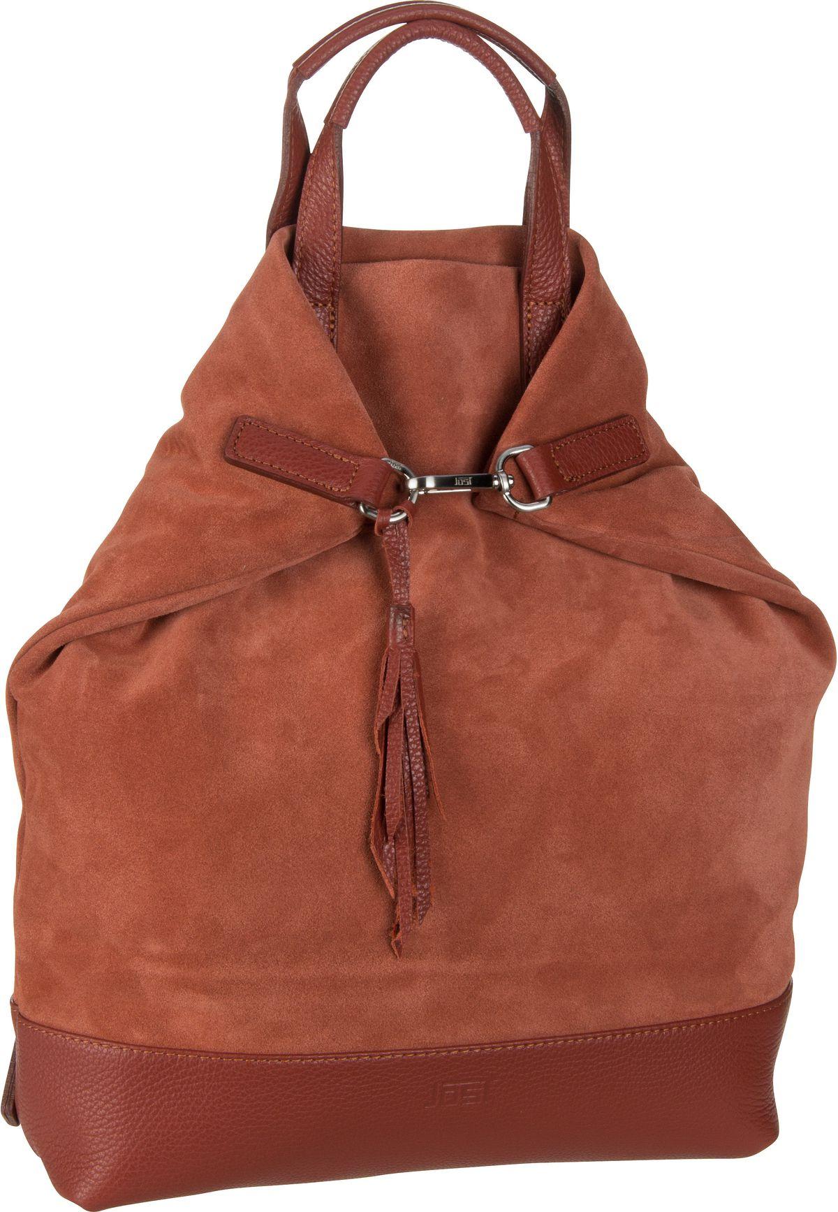 Rucksack / Daypack Motala 1730 X-Change Bag S k