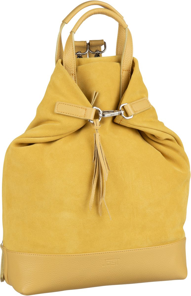 Rucksack / Daypack Motala 1730 X-Change 3in1 Bag S Gelb