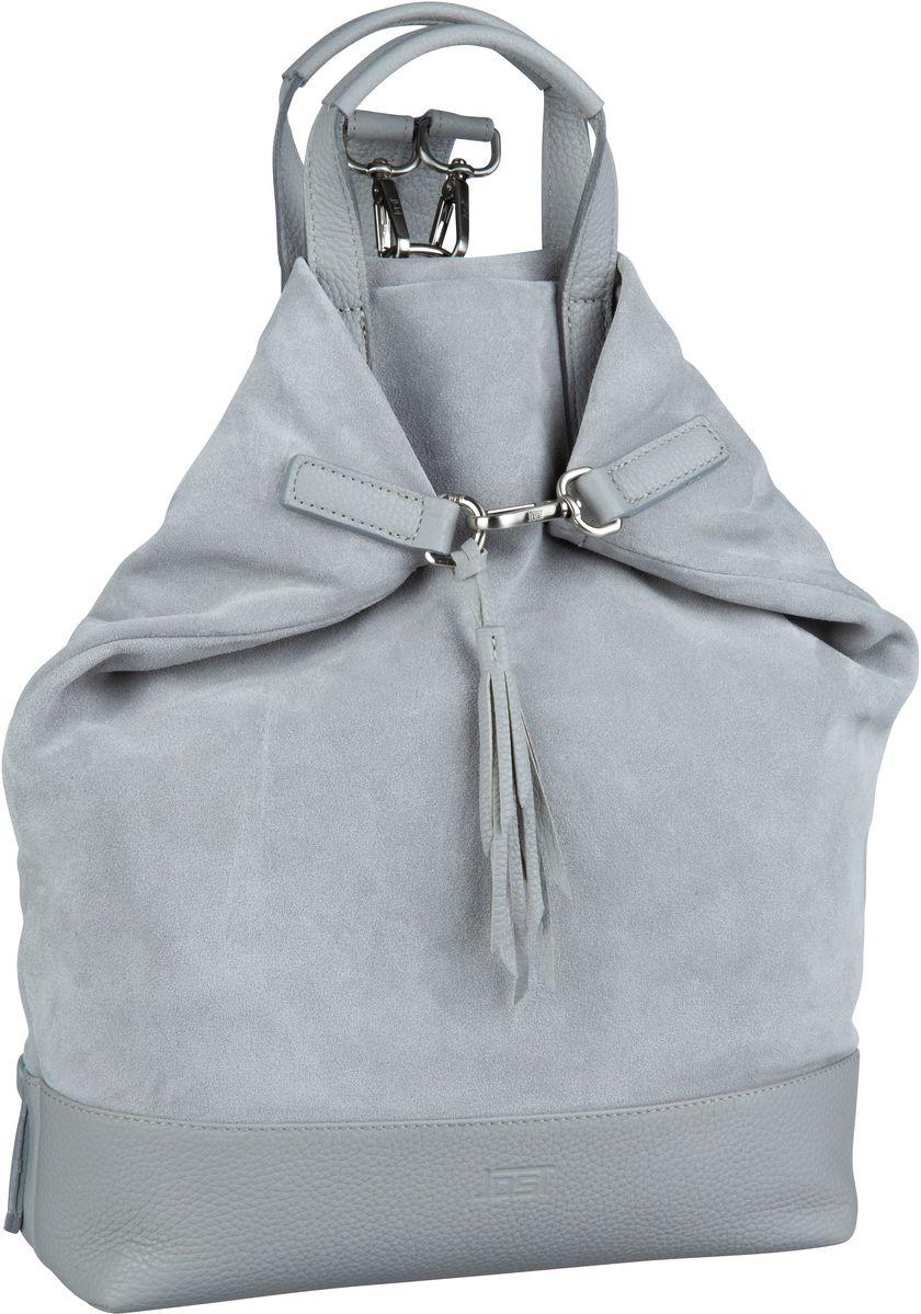 Rucksack / Daypack Motala 1730 X-Change 3in1 Bag S Grau