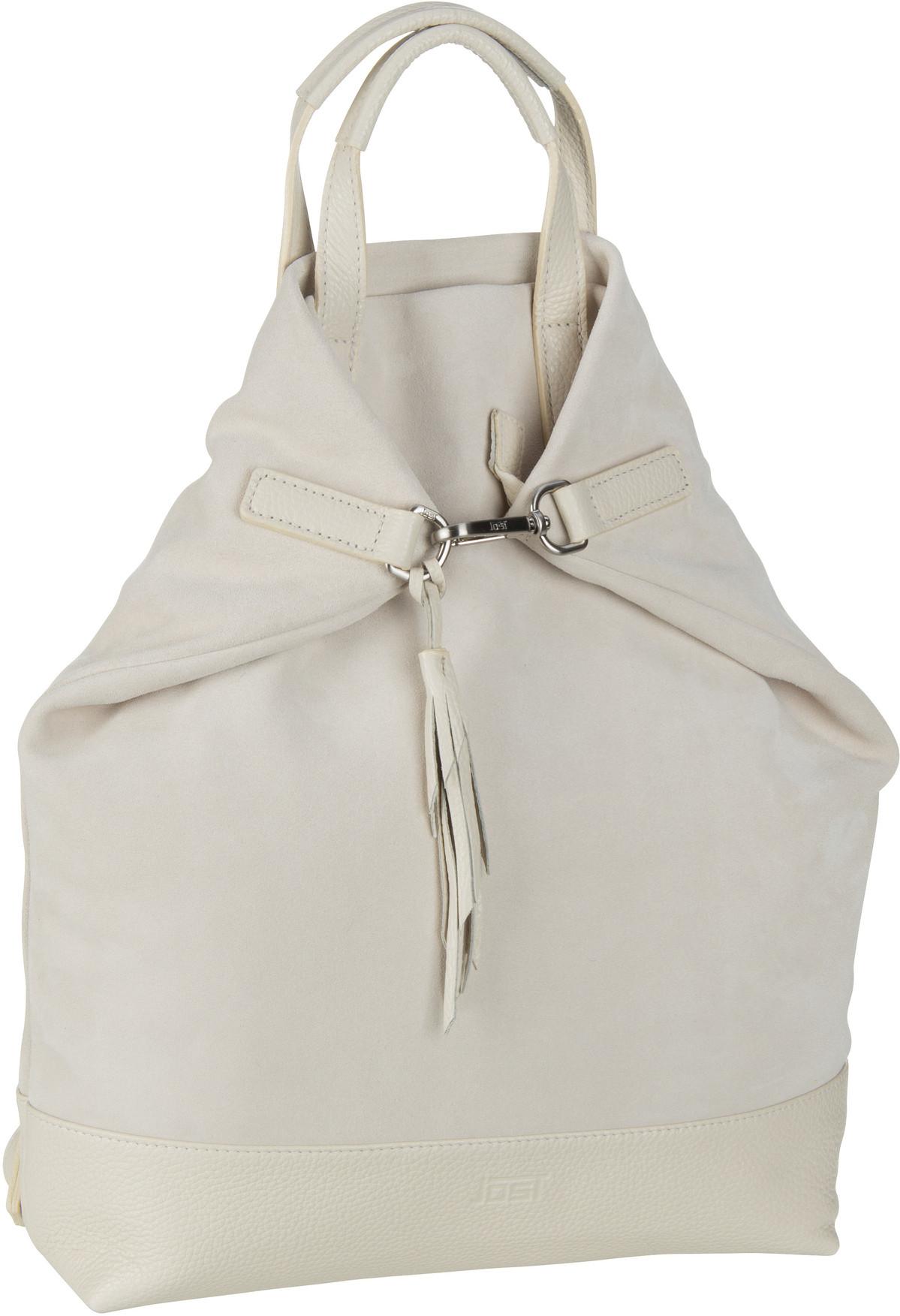 Rucksack / Daypack Motala 1730 X-Change Bag S Offwhite