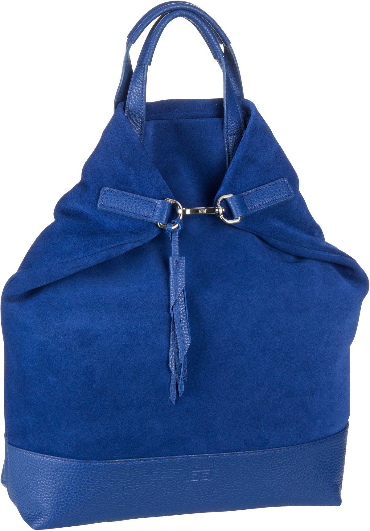 Rucksack / Daypack Motala 1730 X-Change Bag S Royalblue