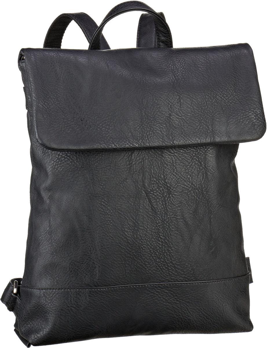 Rucksack / Daypack Merritt 2684 Daypack Black
