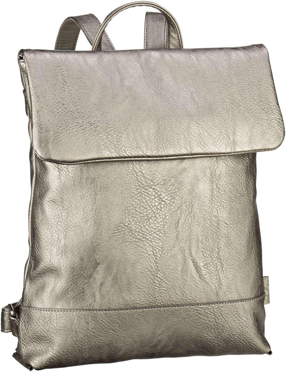 Rucksack / Daypack Merritt 2684 Daypack Silver