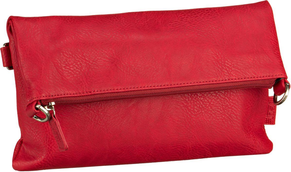 Handtasche Merritt 2686 Clutch Red