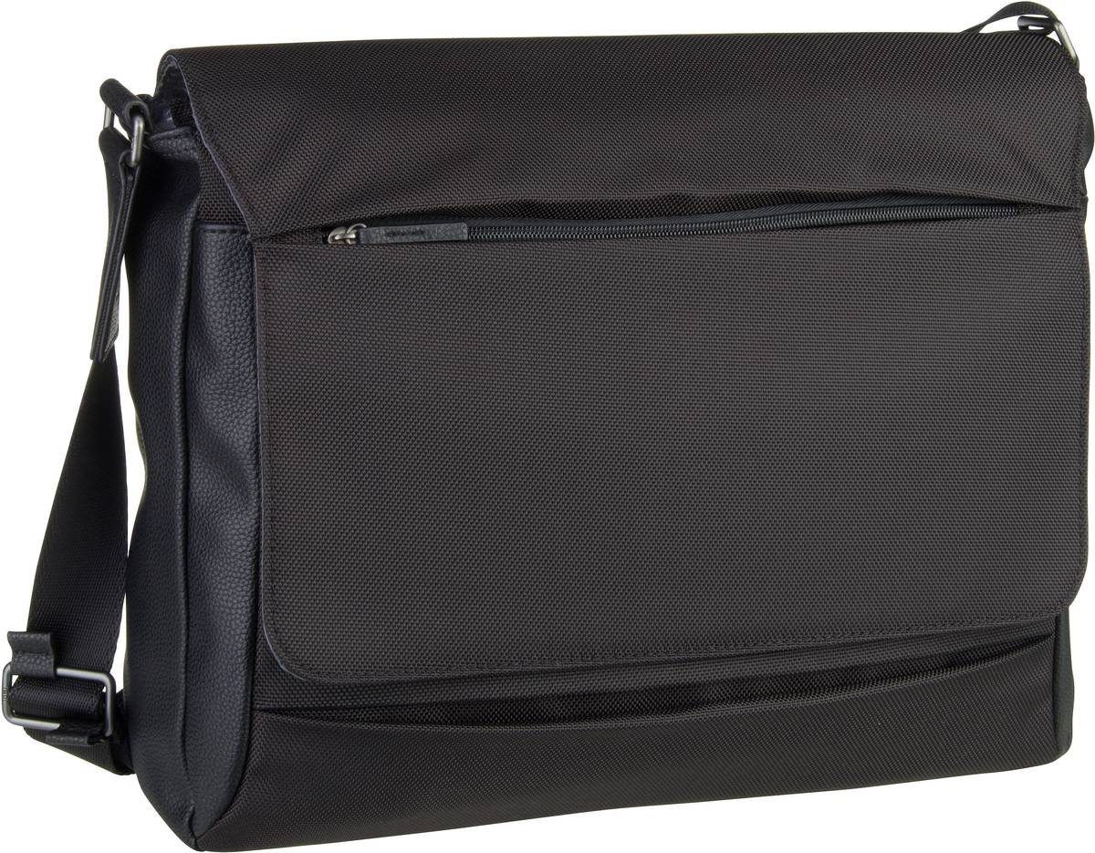 Jost Notebooktasche / Tablet Special 4184 Umhän...