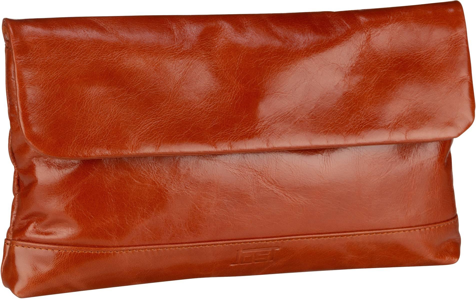 Handtasche Boda 6620 Clutch k