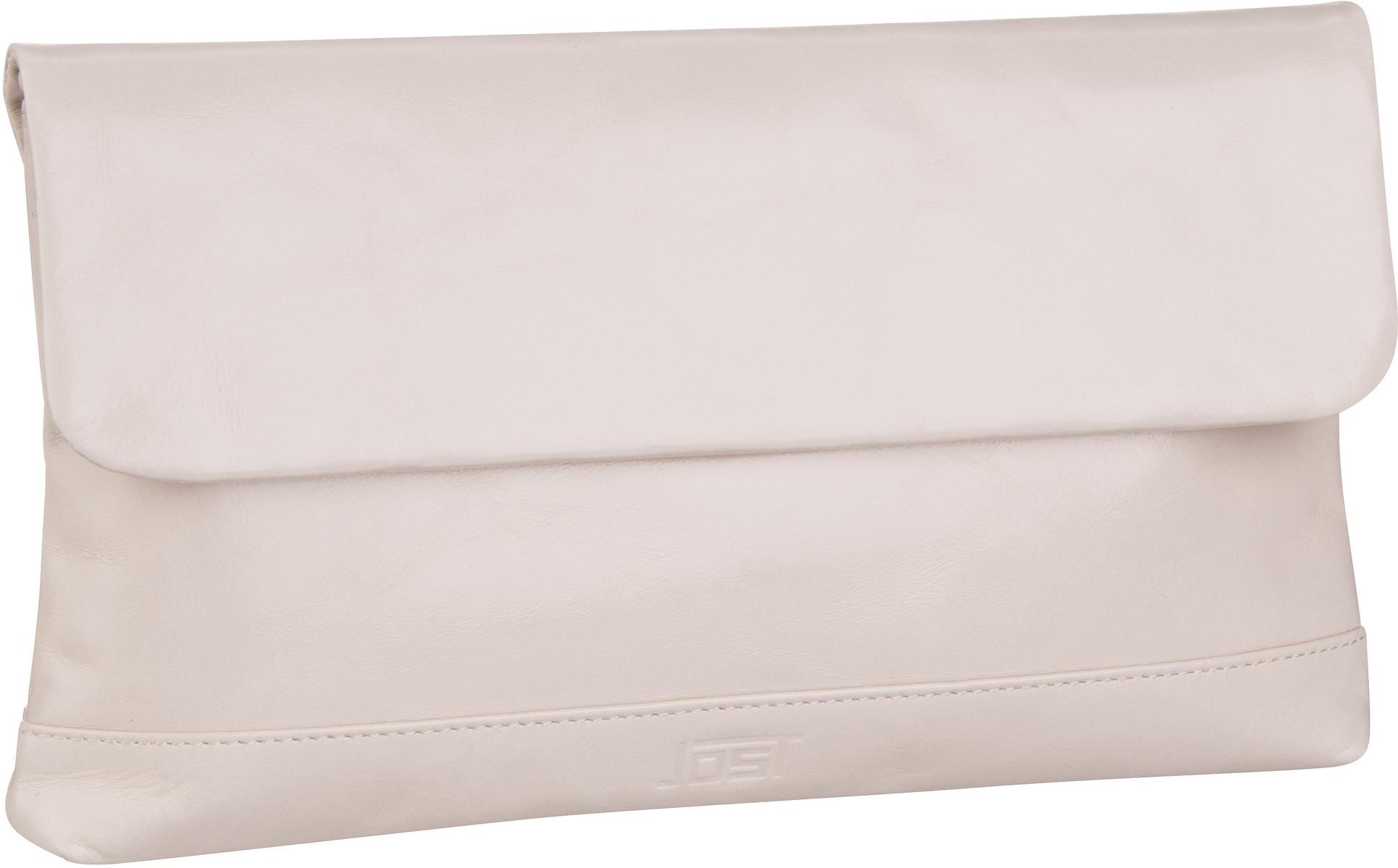 Handtasche Boda 6620 Clutch Offwhite
