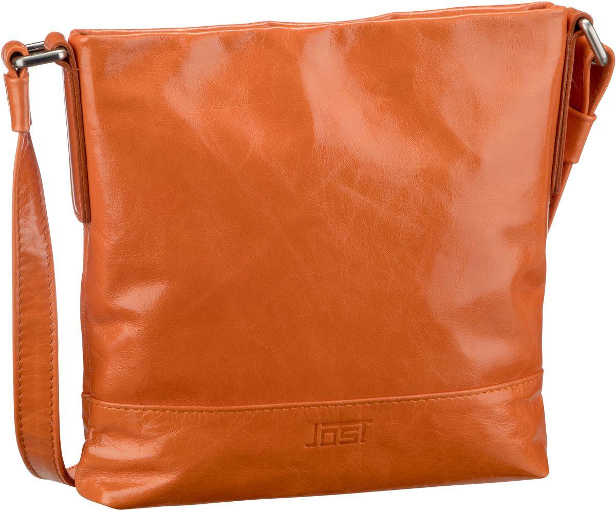 Umhängetasche Boda 6621 RV Umhängetasche XS Orange