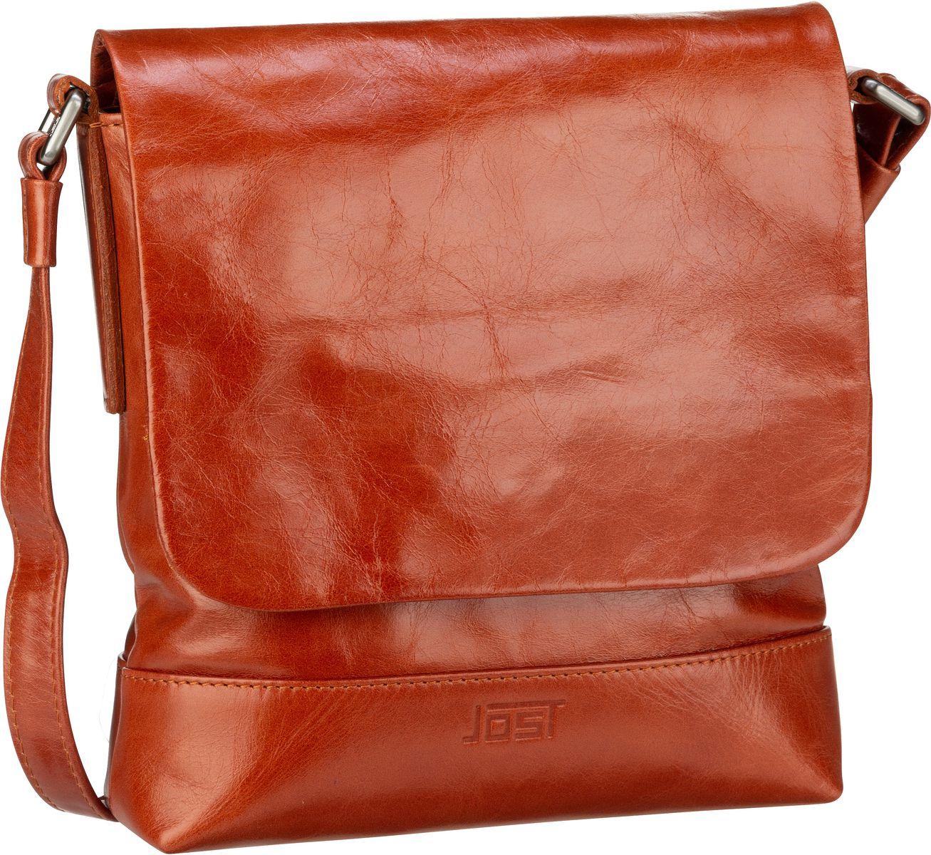 Umhängetasche Boda 6622 Shoulder Bag S k