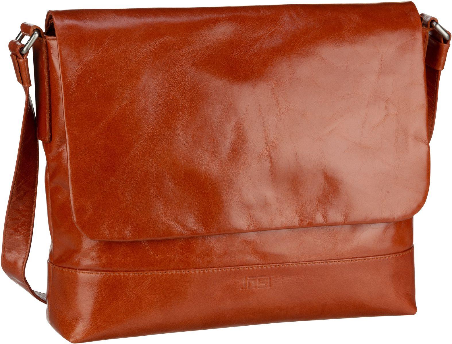 Umhängetasche Boda 6623 Shoulder Bag M k