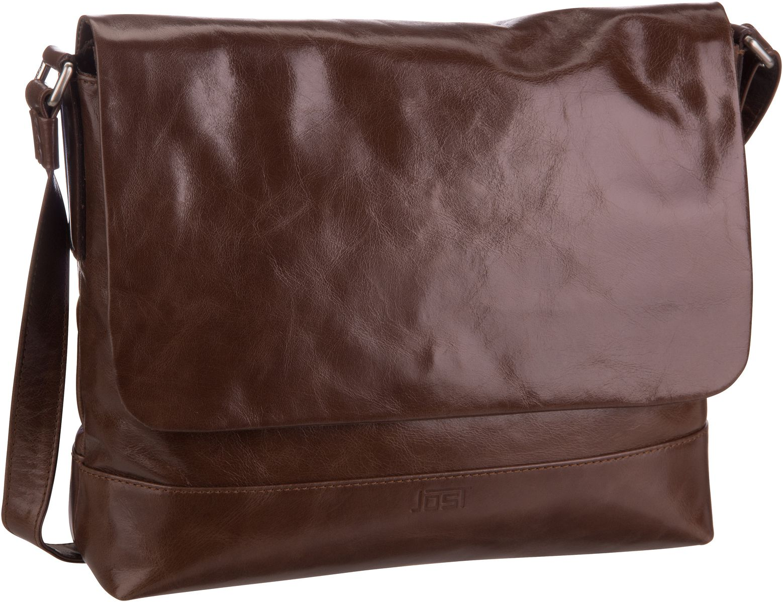 Umhängetasche Boda 6623 Shoulder Bag M Mocca
